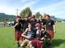 Highland Games 2011