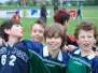 F-Juniorenturniere 2010