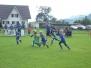 Junioren F-Turnier 8. Juni 2012