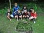 Juniorenlager 2010: Tag 4
