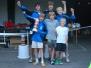 Juniorenlager 2010: Tag 7