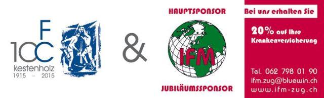 100 Jahre FCK und IFM_1