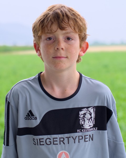 AckermannBen Erik_919556 2016