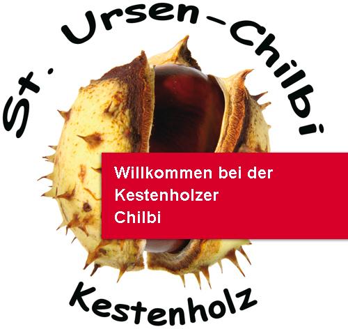 chilbi_logo