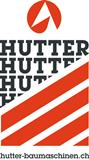 hutter_klein