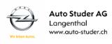 sponsor_auto_studer_langenthal