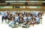 Eishockeyspiel 2010