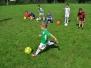 Juniorenlager 2010: Tag 2
