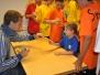 Juniorenlager 2010: Tag 3