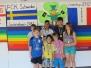 Juniorenlager 2012: Tag 7