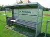 Kestenholz-d_500x375